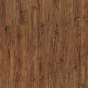 Виниловые полы Corkstyle (Коркстайл) Design Oak Antique 915 x 305 x 5...