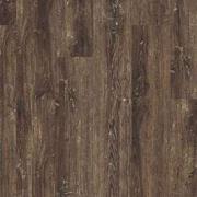 Виниловые полы Wicanders (Викандерс) Vinylcomfort Smoked Oak 1220 x...
