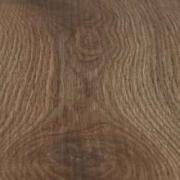 Кварц-виниловые полы Fine Floor (Файн Флор) Light Дуб Брага FF-1335...