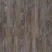 Виниловые полы Corkstyle (Коркстайл) Design Pine Antique 915 x 305 x 5...