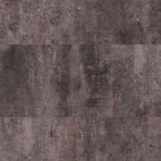 Виниловые полы Wicanders (Викандерс) Vinylcomfort Raw Umber 905 x 295...