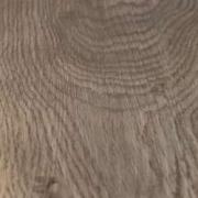 Кварц-виниловые полы Fine Floor (Файн Флор) Light Дуб Борда FF-1333...