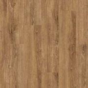 Виниловые полы Wicanders (Викандерс) Vinylcomfort Provence Oak 1220 x...
