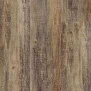Виниловые полы Corkstyle (Коркстайл) Design Birch Old 915 x 305 x 5 мм...