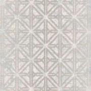 Бумажно-виниловые обои Aura Texture Style TX34840 0,53 х 10 м винил на...