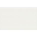 Обои виниловые VICTORIA STENOVA Like 1.06х10м (282231)
