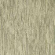 Бумажно-виниловые обои Zambaiti Interior 7403 0,70 x 10,05 м винил на...
