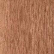 Бумажно-виниловые обои Zambaiti Interior 7401 0,70 x 10,05 м винил на...