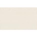 Обои виниловые VICTORIA STENOVA Like 1.06х10м (282232)