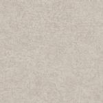 Обои виниловые Ideco Persian Chic 1.06х10м (PC1006)