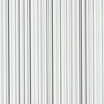 Обои бумажные P+S X-treme Color 0.53х10м (5564-40)