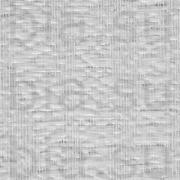 909 Vitrulan Phantasy Plus, стеклообои Витрулан