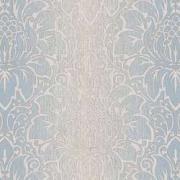 Бумажно-виниловые обои Aura Texture Style TX34820 0,53 х 10 м винил на...