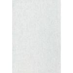 Обои виниловые Эрисманн Византия 1.06х10м (3556-7)