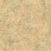 ARTSHOW Обои Fendi W998083
