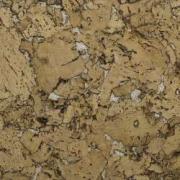 Настенная пробка Corkstyle (Коркстайл) Monte White 600 x 300 x 3 мм...