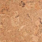 Настенная пробка Wicanders (Викандерс) Dekwall Tenerife Natural...