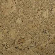 Настенная пробка Corkstyle (Коркстайл) Vico Nat 600 x 300 x 3 мм воск