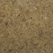 Настенная пробка Corkstyle (Коркстайл) Murano 600 x 300 x 3 мм воск