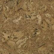 Настенная пробка Wicanders (Викандерс) Dekwall Tenerife Red RY39002...