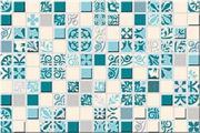 Vento Atlantic Decor 30x20 Vento Azori Керамическая плитка Декор
