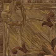 Плитка напольная Globaltile 6046-0148 gradara коричневый