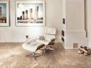 Керамическая плитка Cerdomus Regis BEIGE 58722 40X40