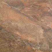 Клинкерная плитка Mayor Sea Rock Terra Out Напольная 31,6x31,6