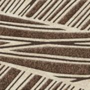 Керамическая плитка Grupa Paradyz Sextans Beige Декор 7,2x7,2