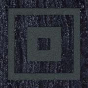 Greca Taco Negro 10x10 Lava/Luxor/Palas Infinity Ceramic Tiles...