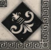 Вставка Latina Taco 12x12 Latina Infinity Ceramic Tiles (Инфинити...