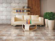 "Керамогранит Ceramiche di Siena Venus Deco ""С"" (Geometric Line) Light..."