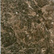 Bellavista Catania Royal Brown Напольная плитка 45x45