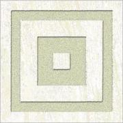 Greca Taco Blanco 10x10 Lava/Luxor/Palas Infinity Ceramic Tiles...