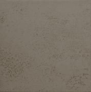 856 goldschwarz Agrob Buchtal Goldline плитка напольная 240x240x10 мм
