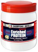 "Протеин Академия-Т ""Sportein Enriched Protein"", 750 г ваниль NEW!"