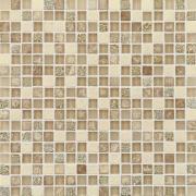 Керамическая плитка Vitrex Antica Roma Beige Мозаика 30x30