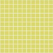 Темари Плитка настенная лайм матовый (мозаика) 20066 29,8x29,8