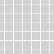 Темари Плитка настенная пепельный матовый (мозаика) 20062 29,8x29,8