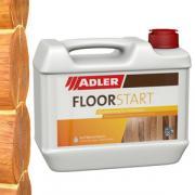 ADLER Floor-Start Водная грунтовка