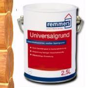 Remmers Universalgrund грунтовка для дерева