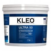 KLEO Ultra Клей для стеклообоев, уп. 10 кг