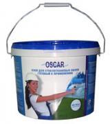 Клей для стеклообоев Oscar / Оскар (10 л)
