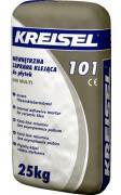 Клей KREISEL 101 / Крайзель 101 (25 кг)