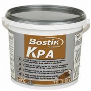 Клей для паркета Bostik TARBICOL KPA / Бостик Тарбикол (7 кг)