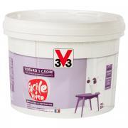 "Краска для стен и потолков V33 ""Facile A Vivre"", 6 л"