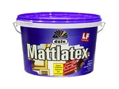 """Краска водно-дисперсионная """"Dufa"""" MATTLATEX RD100 (база 1) 2.5л"""