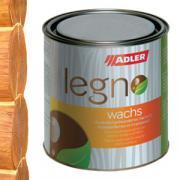 ADLER Legno-Hartwachsl Универсальное масло для внутренних работ