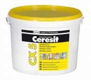 Цемент Henkel Ceresit CX 5 / Хенкель Церезит (5 кг)