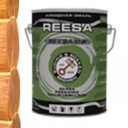 REESAMIX Industrielack алкидная эмаль
